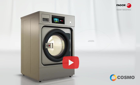 video-wellsprint-wetcleaning-cosmo