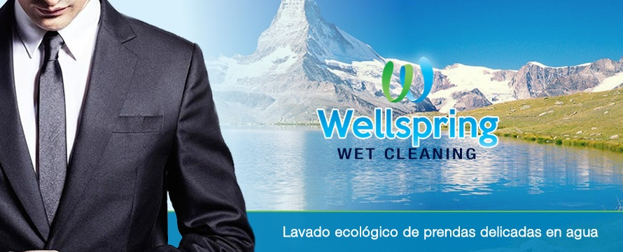 banner-wetcleaning-wellspring-cosmo-lima-peru