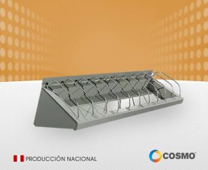 escurridor-platos-carpinteria-metalica-cosmo-industrial