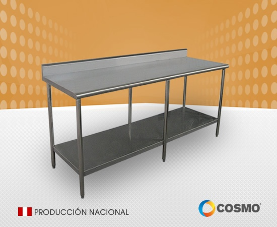mesa-mural-nivel-inferior-cosmo-industrial